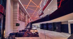 Hilton_Belgrade