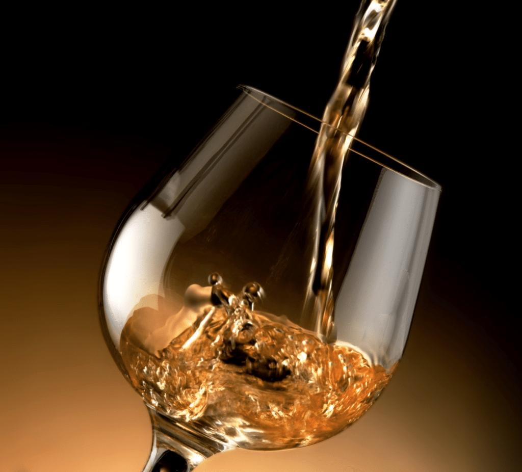 karpatske_brandy