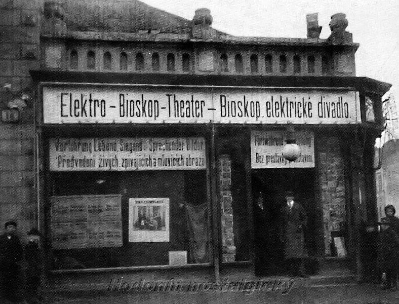 kino_bioskop_bratislava