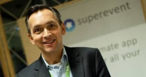 Marcel-Wassink-CEO-and-Co-founder-Superevent-Austria