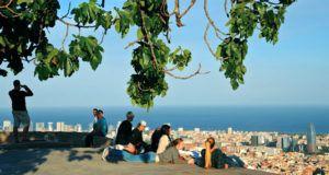 icca_statistics_number_association_meetings_city_rankings_barcelona