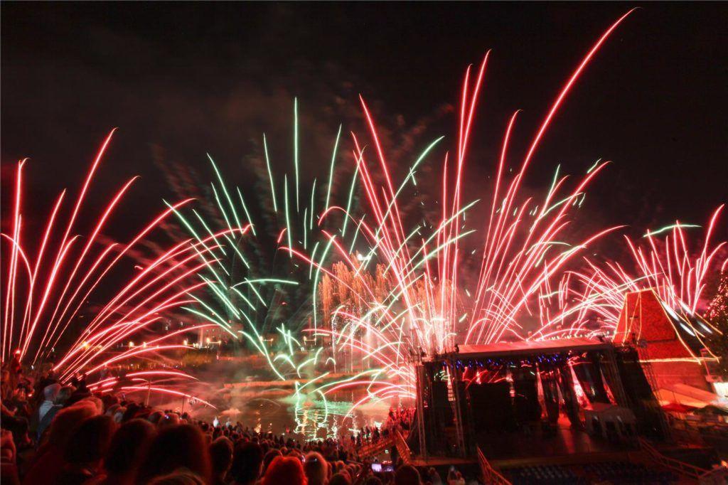 mb_maribor_lent_festival_river_stage