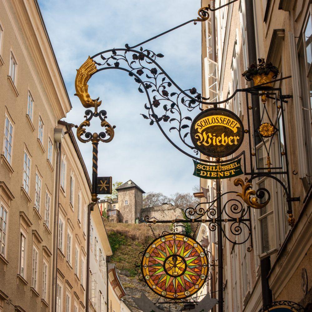 Salzburg07234-2