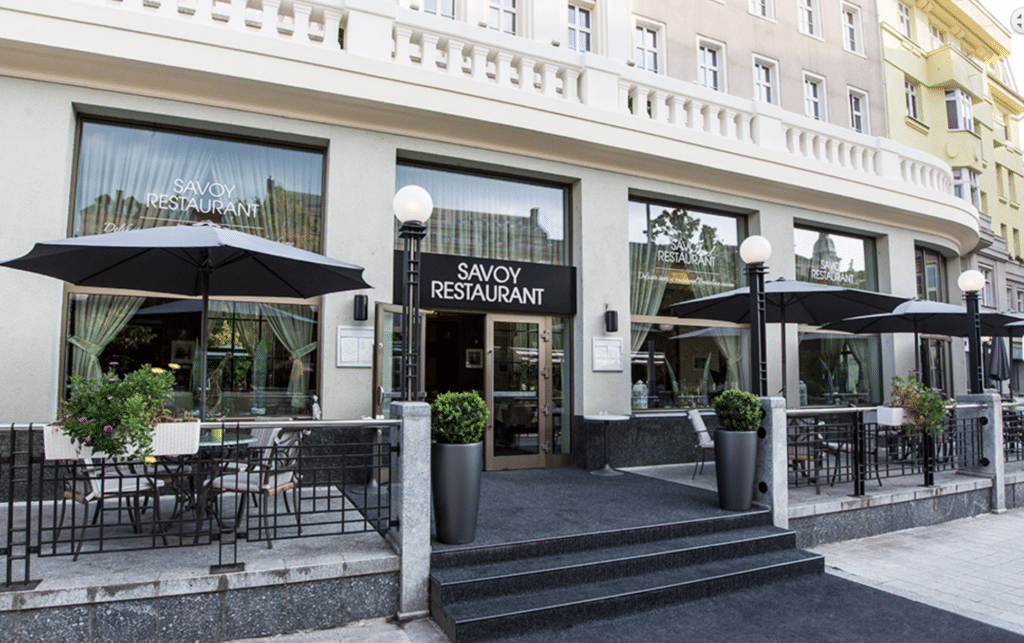 savoy_restaurant_bratislava