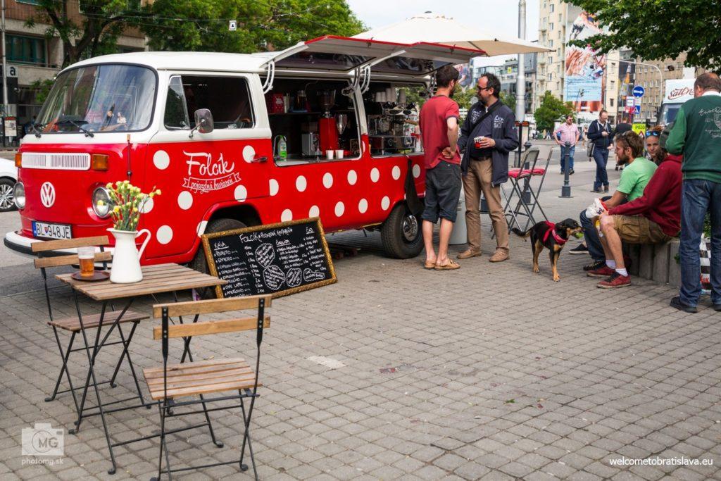 street_food_park