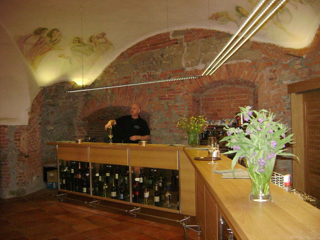 mb_maribor_water_tower_wine_shop_vinoteka_vodni_stolp