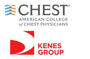 kennes_group_chest
