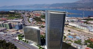 croatia_split_marriott_hotel_westgate_group_towers