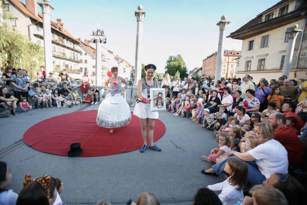 ljubljana_festivals_summer_ana_desetnica