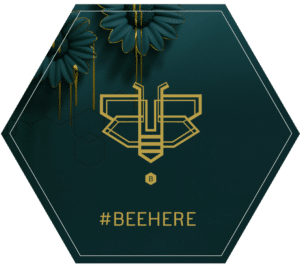 bee_initiative_intercontinental_ljubljana