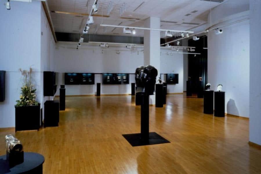 cd_cankarjev_dom_cultural_congress_centre_gallery