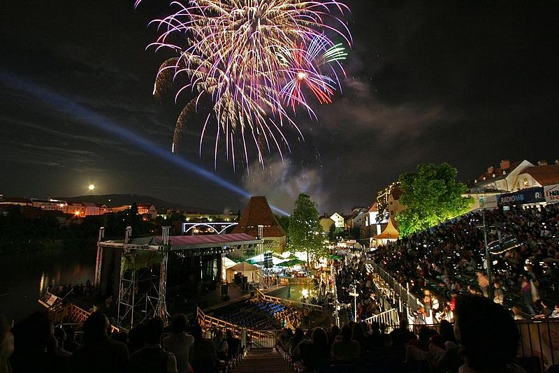 mb_maribor_lent_festival