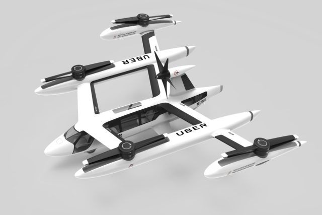 uber_flying_taxi