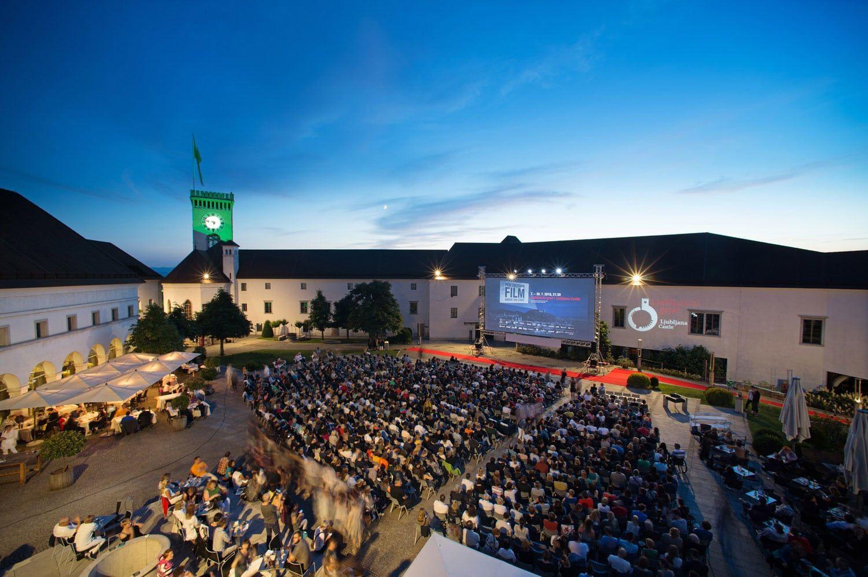 ljubljana_festivals_summer_film_under_stars
