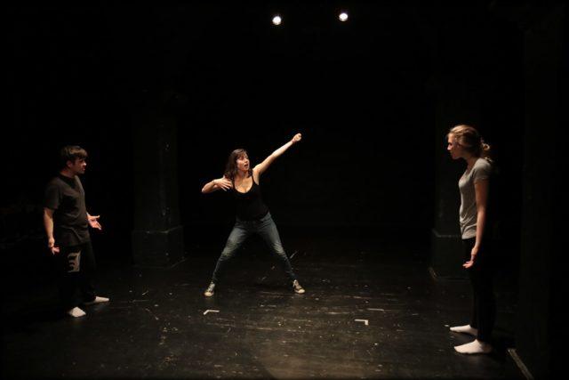 ljubljana_independent_performing_art_venues_glej_theatre