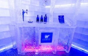 icebar_bratislava