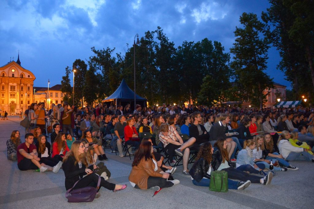 ljubljana_festivals_summer_june