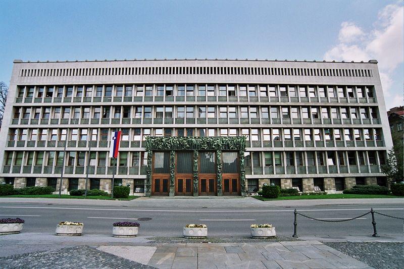 slovenia_ljubljana_parliament