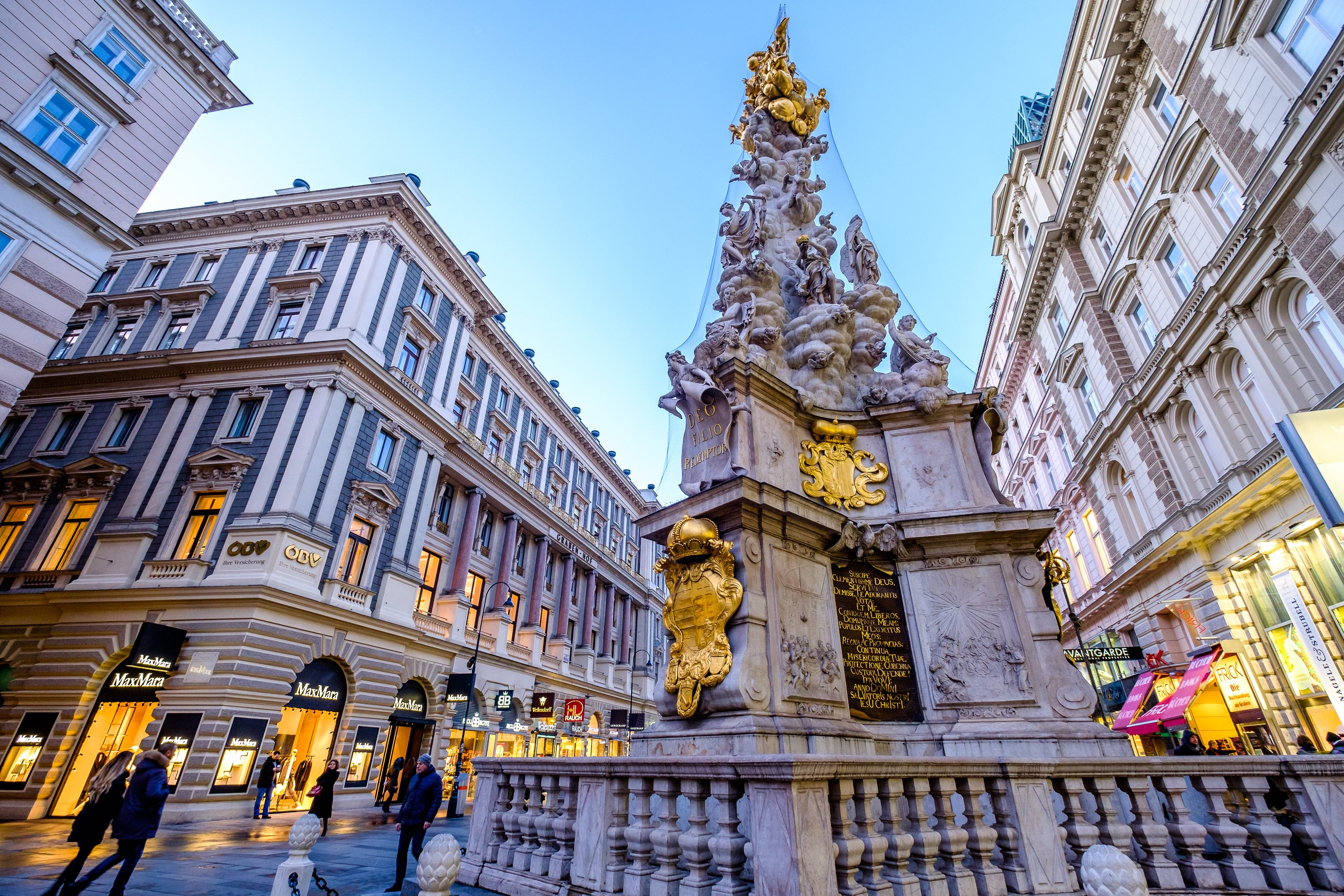 vienna_convention_bureau
