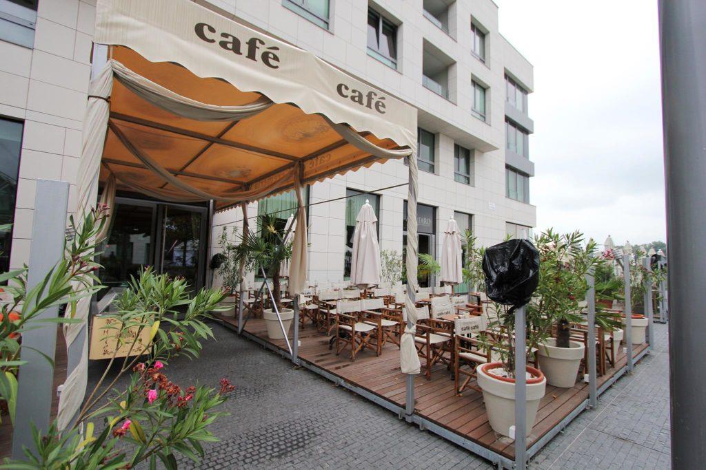 cafe_cafe_milano_bratislava