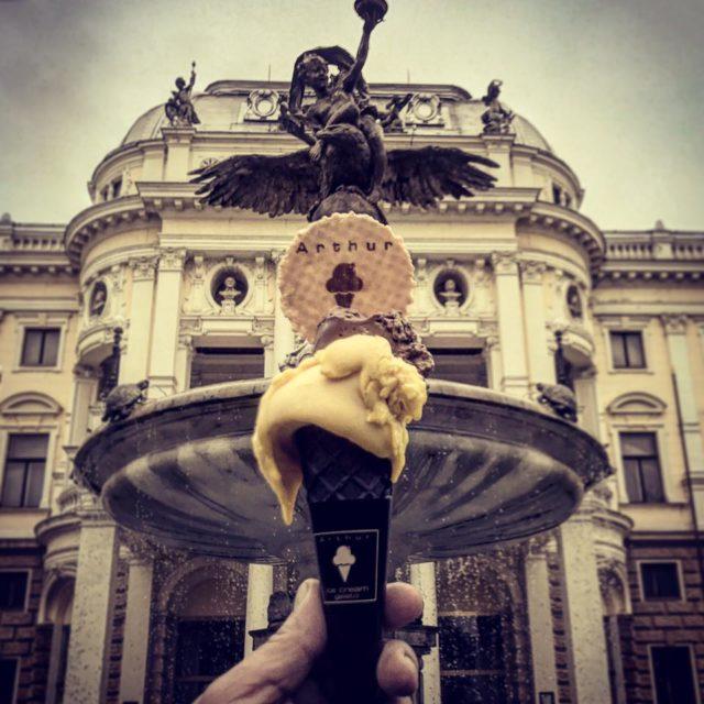 bratislava_arthur_ice cream