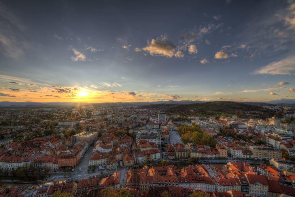 ljubljana_convention_bureau