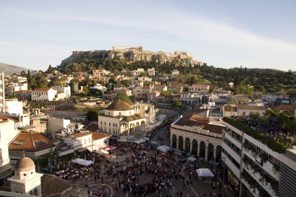 athens-greece