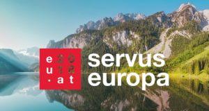 servus_europa_schladming