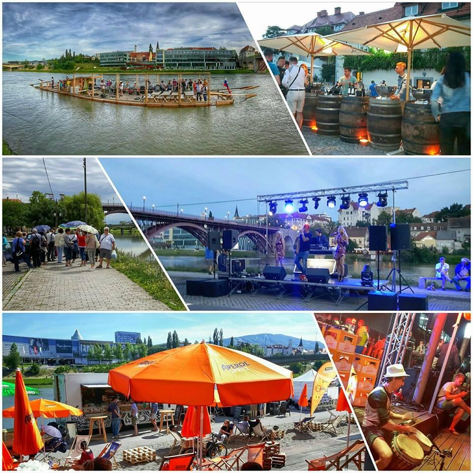 maribor_drava_festival_sup