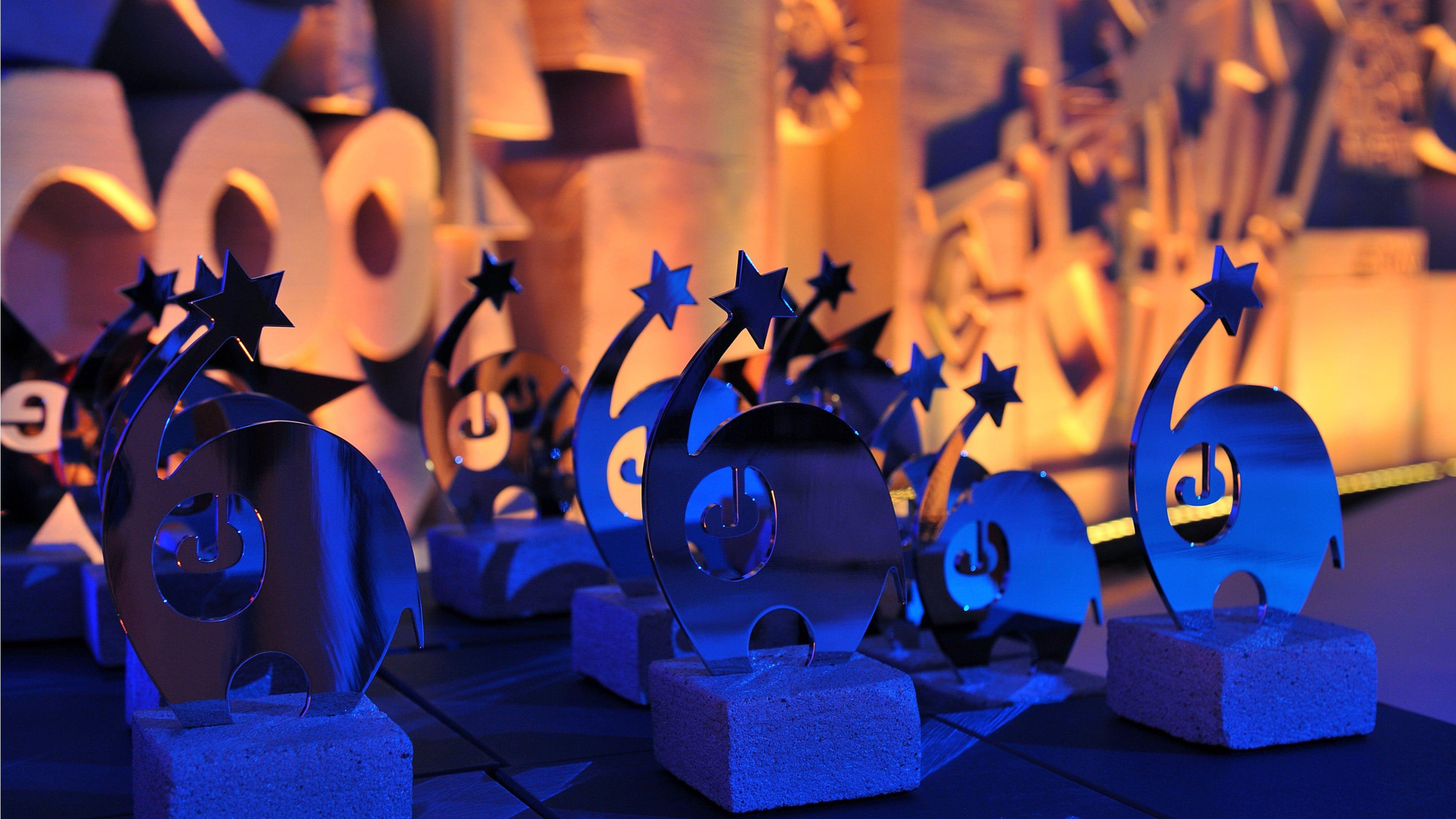 Elephant_awards