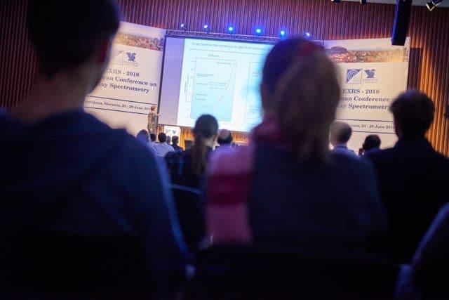 exrs_gr_ljubljana_exhibition_convention_centre