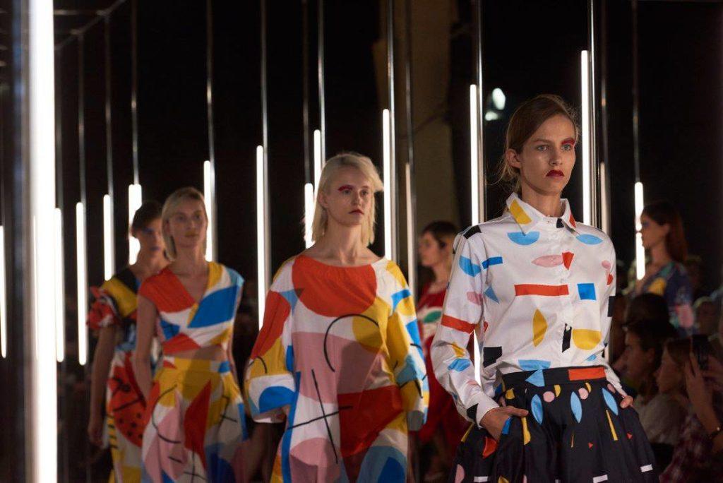 fashion_week_bratislava