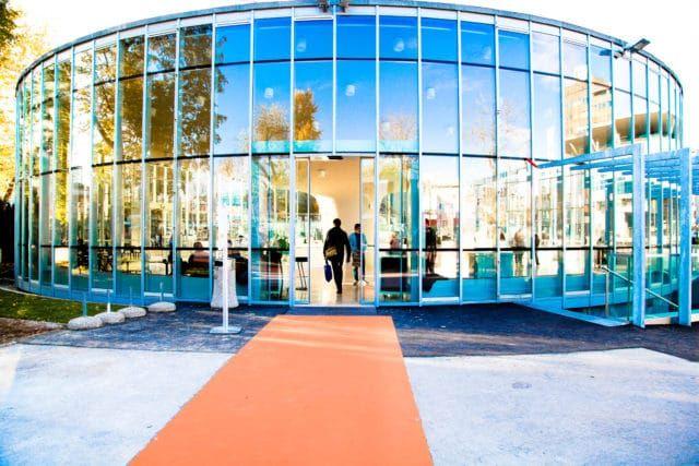 gr_ljubljana_exhibition_convention_centre