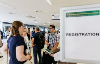 Slovenian convention bureau kongres u europe events and meetings