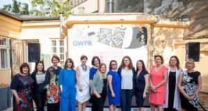 GWPR_Romania