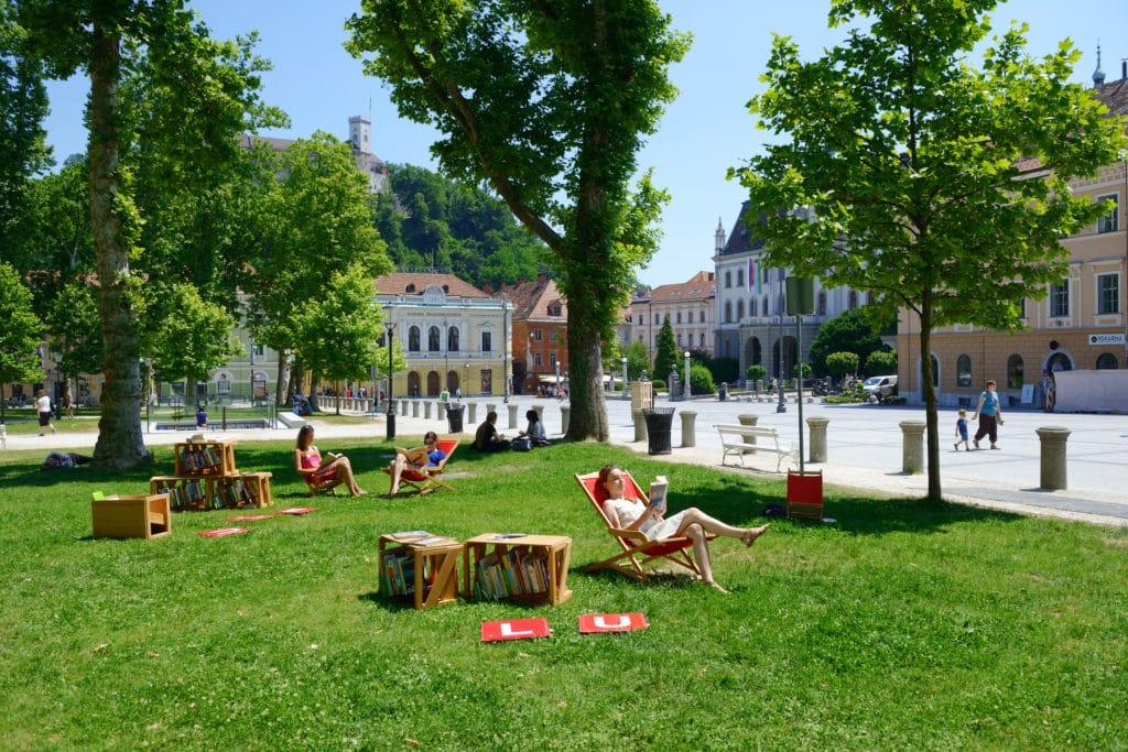 ljubljana_library_congress_square