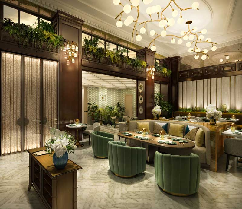 New_Heritage_Hotel