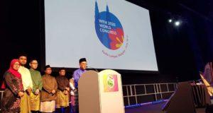Malaysia_Hemophilia_Congress