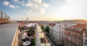 Prague_Novotel