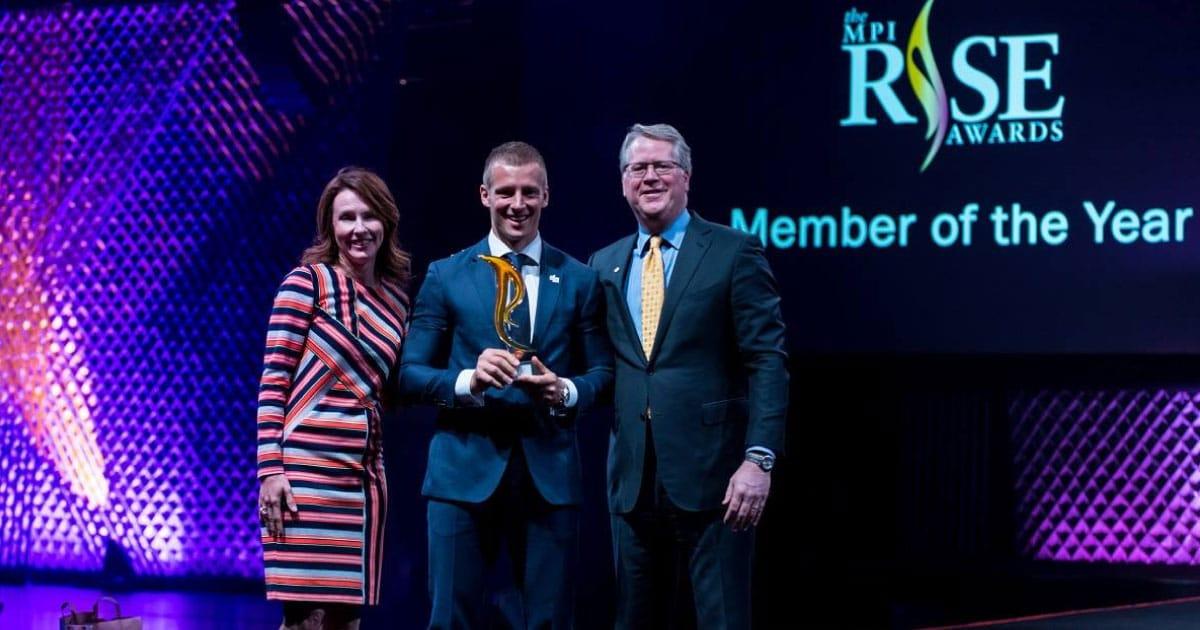 MPI_Rise_Awards