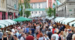 ljubljana_wine_route
