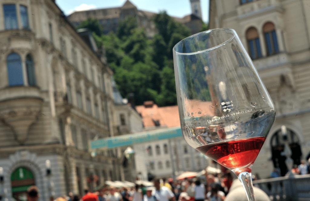 ljubljana_wine_route_2018