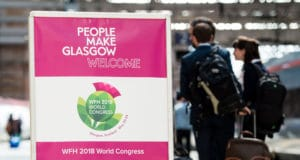 glasgow_convention