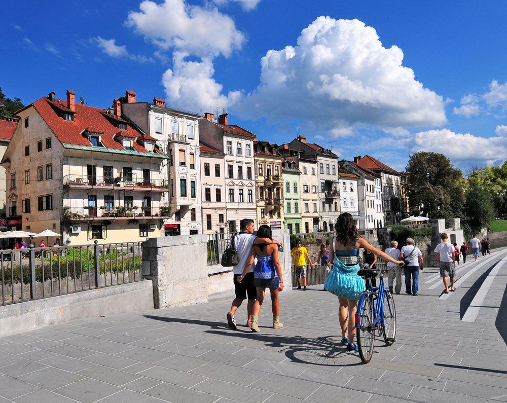 ljubljana_river_embankment