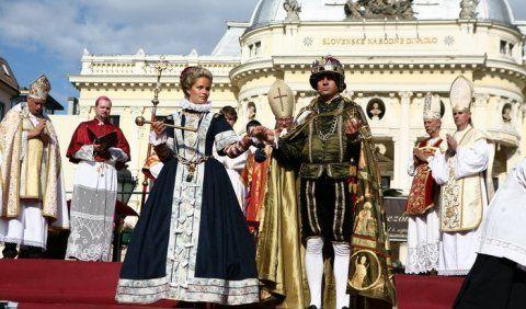 coronation_celebration_bratislava
