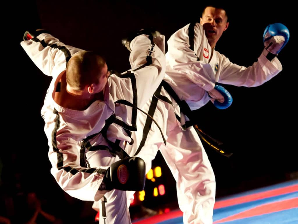 maribor_european_city_of_sport_taekwondo