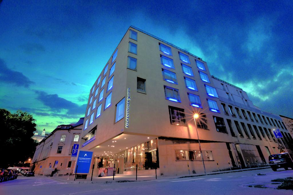 falkensteiner_hotel_bratislava