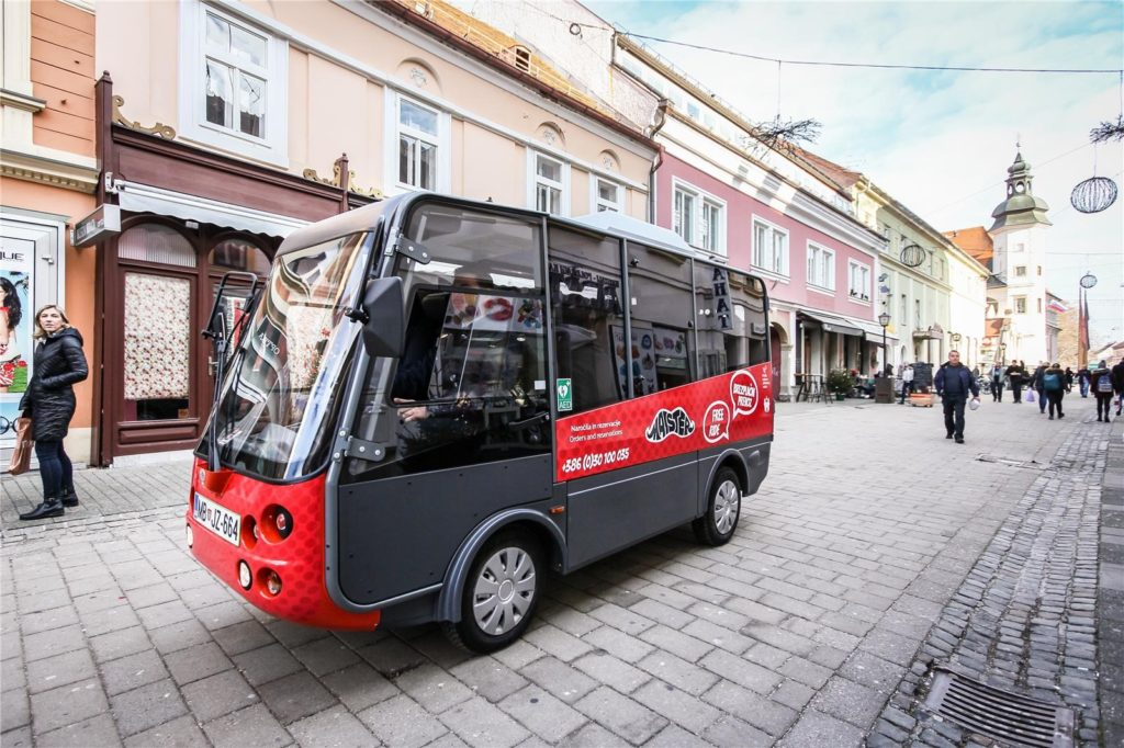 maribor_pohorje_tourist_board_maister_electric_vehicle