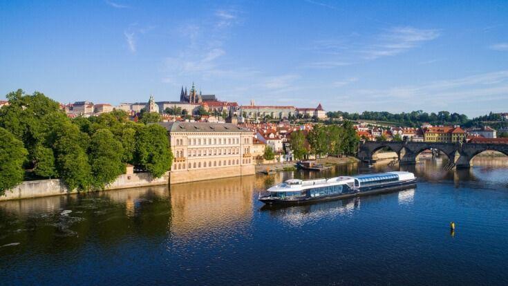 Prague_Boats
