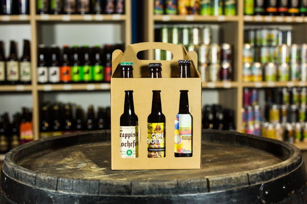 lj_ljubljana_ze_v_redu_primoz_craft_beer_shop